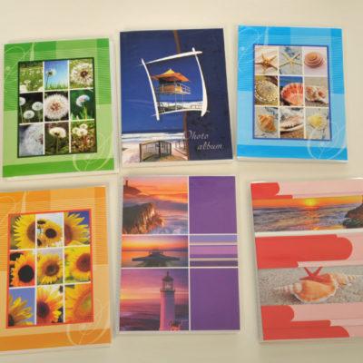 album 10x15 36 zdjęć
